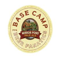 Deschutes Brewery Base Camp Presents: Hats Off To...