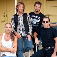 The Funky Biscuit Presents Tommy Castro & The...
