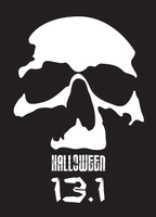 Halloween 13.1 Half Marathon Training Program 2014