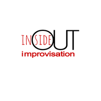 Improv Physical Theater, 1-day workshop - Int/Adv