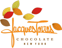 Holiday Chocolate Making with Jacques Torres