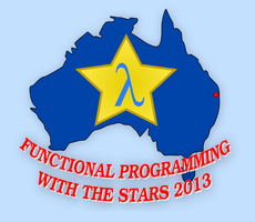 Functional Programming With The Stars 2013