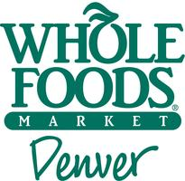 Whole Foods Market Denver - Free Movie Night