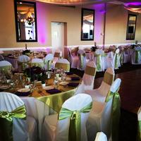 Lakewood Country Club Bridal Show
