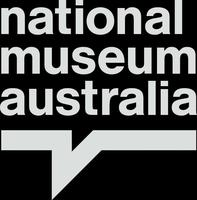 Teacher Guided Visit to the National Museum of Australia...