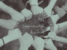 The Improvisation Academy Foundation Course 2014 Feb-March