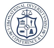 The Inaugural National Diversity Pre-Law Conference...