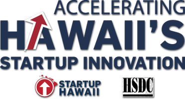 Accelerating Hawaii's Startup Innovation