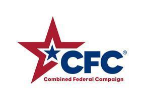 2013 Combined Federal Campaign Training