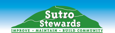 Sutro Stewards and Friends Holiday Social