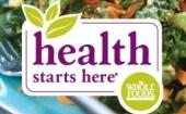 Health Starts Here Supper Club: Healthy Holiday Feast