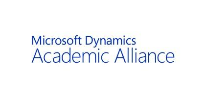 Free Instructor Training: Applying Microsoft Dynamics...