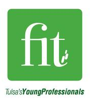 Fitness in Tulsa: Cravings, Weight Gain, and the Blood...