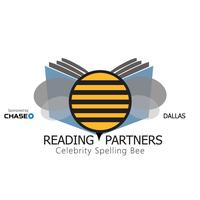 Dallas Celebrity Spelling Bee