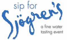 New York City - Sip for Sjogren's
