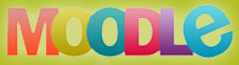 Spring into Moodle! | 1/10