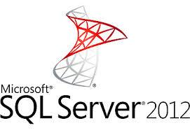 Querying MS SQL Server 2012