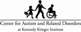 Nutrition and Autism Spectrum Disorders