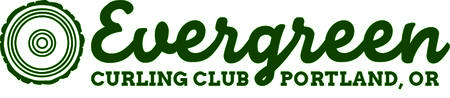 Evergreen DIY 2014 Bonspiel