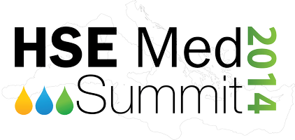 HSE Med 2014 Summit