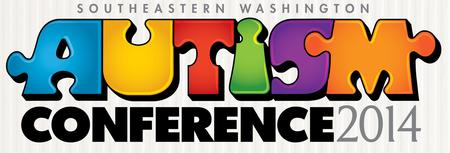 10th Annual Southeastern Washington Autism Conference