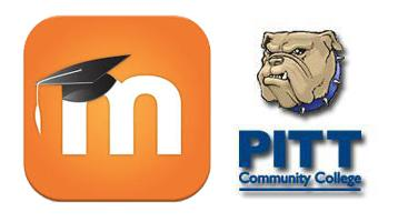 In-depth Moodle Training (2 day training, 4hr./day)