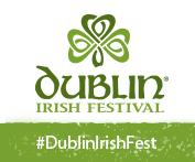 2014 Dublin Irish Festival