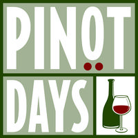 5th Annual Southern California Pinot Days