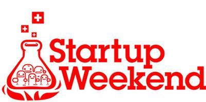 Startup Weekend Lausanne 2014