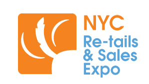 NYC Re-Tails & Sales Expo