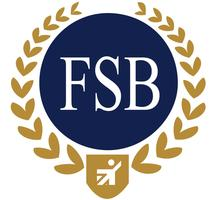 FSB New Members Event/Your Membership Explained - BLT...