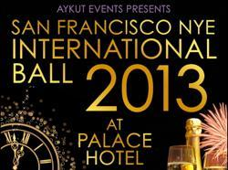 Please go to this link for NYE 2014 sales:...