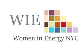 WIE NYC Summer Networking Event