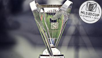 MLS Cup Final -Watch Party: Real Salt Lake vs Sporting...
