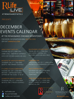 The Ultimate New Year's Eve Pre Game Party at Bar Novo...