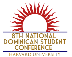 8th National Dominican Student Conference