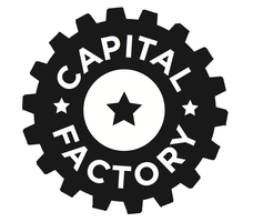 SXSW Capital Factory Demo Day 2014