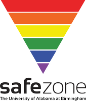 SafeZone 201: Power, Privilege, Oppression and You!