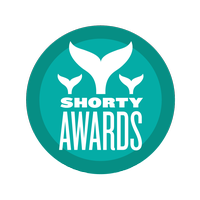 6th Annual Shorty Awards