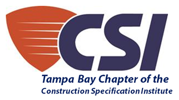 CSI Tampa Bay-Winter 2014 CDT Two Day Boot Camp...