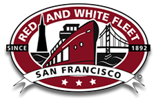 RETURN FERRY SERVICE FROM CRANEWAY TO SAN FRANCISCO -...