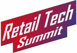 Retail Tech Forum: Consumer Innovation & Defining The...