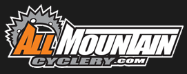 All Mountain Cyclery demo event
