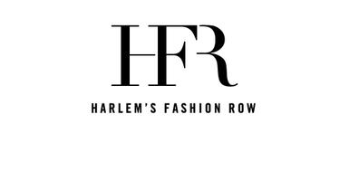 HFR Conversations: The Solution