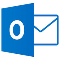 NL - Opleiding : Outlook als time management tool