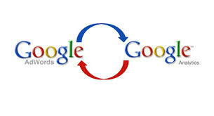 NL - Opleiding: Google AdWords & Google Analytics for...