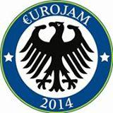 EuroJam 2014 brought to by LKQ Potomac German South