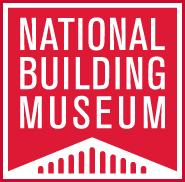 Birthday Party (4/19/14 2:00 pm) For Museum members...