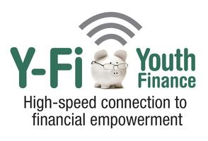 2014 Y-Fi Youth Finance Event