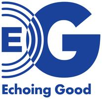 Gala For Good, Benefiting Echoing Good